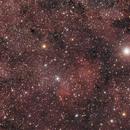 IC 1318 B 343,                                MarkusB