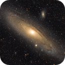 M31,                                Marcus Jungwirth