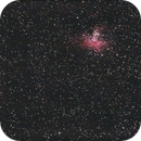 M 16,                                Senn