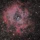 NGC 2244,                                Felix