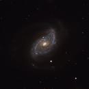 NGC 5248,                                Matthew
