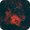 Sh2-280,                                Mert Dikmen