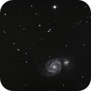 M51,                                Jens Hartmann
