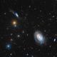 NG 4725  vs ARP 159,                                Juan Lozano