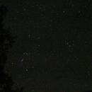 Orion,                                juanjo81