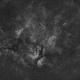 IC1318,                                Jean-Pierre Bertrand