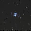 """NGC 2371 """"le Bonbon"""",                    jeffbax"""
