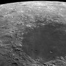Mare Crisium,                    rg55