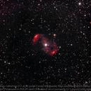 NGC 6164,                                Mark Sansom