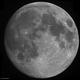 Moon Mosaic,                                Rui Loureiro
