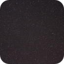 North West Wide Field 01,                                astrophotomag