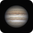 Jupiter barlow x2,                                Valentin