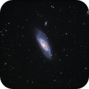 M 106,                                Dave59