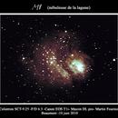 m8_10_06_2010,                                MartinFournier
