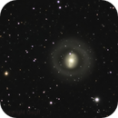 NGC 1291,                                Geoff