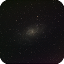 M33,                                louisspaul