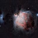 M42_HDR_3,                                scott