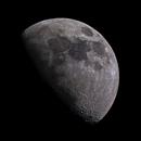 Moon in SHO,                                Monkeybird747
