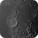 Moon_20140913_QHY5LII_042039,                                Marc PATRY