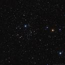 NGC 6885,                                Gary Imm