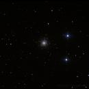 NGC6229,                                David Chiron