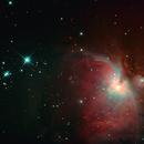 M42 FIRST,                                manu33