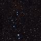 IC 1396 Elephants Trunk Nebula,                    Jirair Afarian