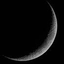 lunar image (15.04.21),                                simon harding