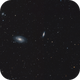 M81&M82,                                KennethK