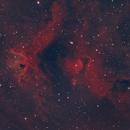 SOUL IC1848 REGION 090620,                                churmey