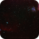 ORION AND VECINITY AREA,                                Alfredo Vargas