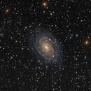 NGC 6384,                                SCObservatory