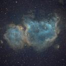IC1848,                                Edward Overstreet