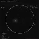 M92,                                Kristof Dierick