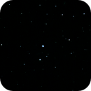 NGC6543,                                Armel FAUVEAU
