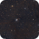 NGC 1333 Widefield,                                Terry