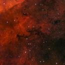 around Barnard 344,                                Christoph Lichtblau