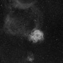 NGC 2044,                                Stefan Schimpf