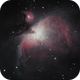 M42,                                Graeme Holyoake