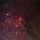 Sh2 74 HA RGB,                                jerryyyyy
