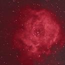 NGC2244 HA,                                Juergen