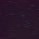 Komet Africano C/2018 W 2,                                norbertbuchta
