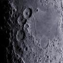 Mare Nectaris et Theophilius Fracastorius du 28/04/2020,                                Georges