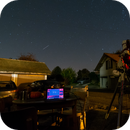 Making-of: The Double Cluster,                                JanD