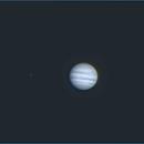 Júpiter 16APR14,                                Karlov