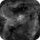 IC1805 In HA,                                henrygoo74d