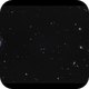 From NGC5350 to NGC5371 Close up,                                Göran Nilsson