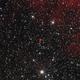 Small Nebula Near Lambda Centauri,                                Colin
