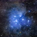 M45,                                Jonah Scott