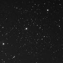 Belt of Orion,                                Walt Schnapp